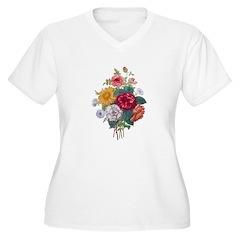 Just for Women:Dating & Relat Sweatshirt