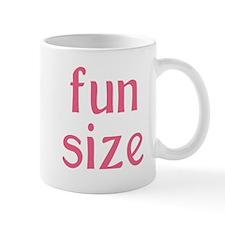 Fun Size Mugs
