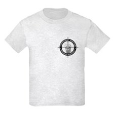 Terrorist Hunter T-Shirt