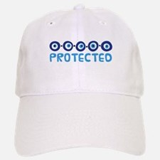 Protected Baseball Baseball Baseball Cap