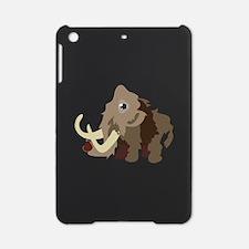 Mammoth Animal iPad Mini Case