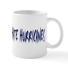 I Hate Hurricanes #1 Mug