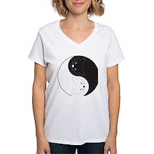 yingyang T-Shirt
