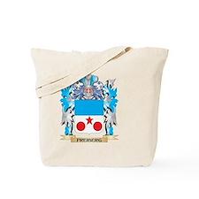 Cool Freiberger Tote Bag