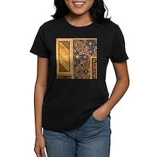 Vintage Arabian art T-Shirt