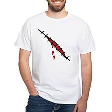 Narbe Shirt