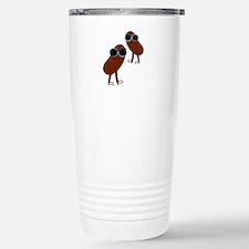 Cool Beans Travel Mug