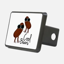 Cool Beans Hitch Cover