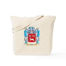 Cute Fam Tote Bag