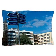 Republika Srpska. - May not be used in Pillow Case