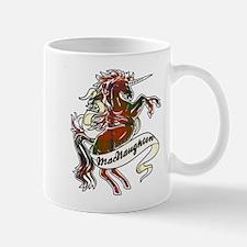MacNaughton Unicorn Mug