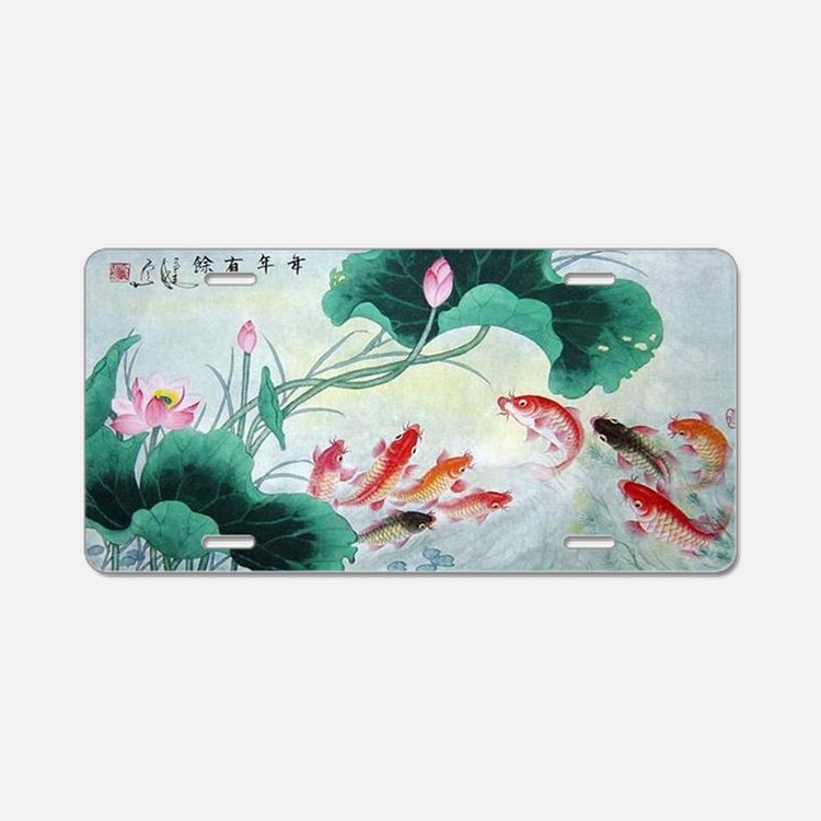 koi fish gifts merchandise koi fish gift ideas