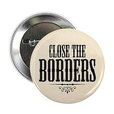 Close the Borders<br>Button (10 pk)