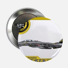 "Unique Tomcat 2.25"" Button (10 pack)"