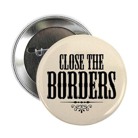 Close the Borders<br>Button (100 pk)