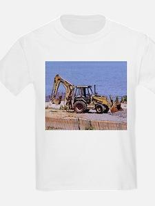 Cute Laurence T-Shirt