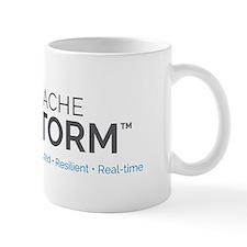 Apache Storm Logo Mug