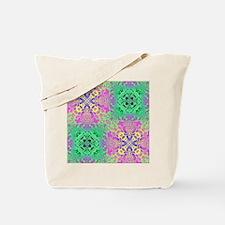 Funny Pastel goth Tote Bag