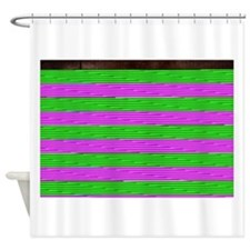 TANGO FOREVER Shower Curtain