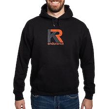 KR logo Hoodie