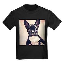 French Bulldog T