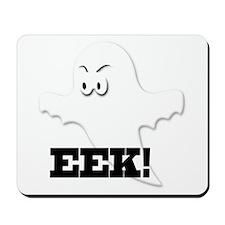 Ghosteek Mousepad