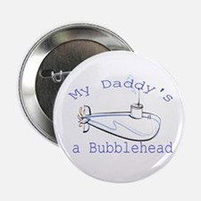 Daddy Bubblehead Button