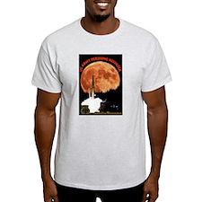 missileer1 T-Shirt