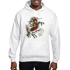 MacMillan Unicorn Hoodie