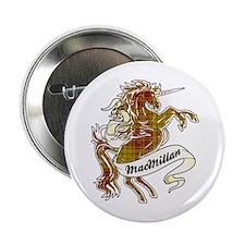 "MacMillan Unicorn 2.25"" Button"