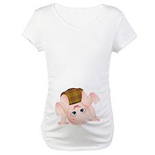 MacMillan Baby Shirt