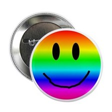 A Smiling Button