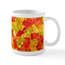 Gummi Bears Mugs