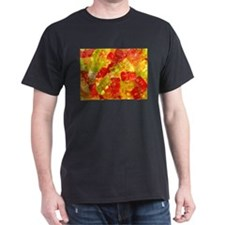 Funny Gummies T-Shirt