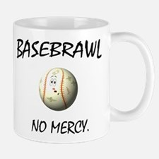 Cute Base ball Mug