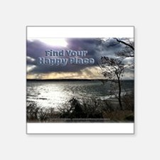 Unbelievable Secret View - Find Your Happy Place S