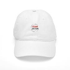 Javon Baseball Cap