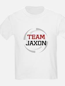 Jaxon T-Shirt