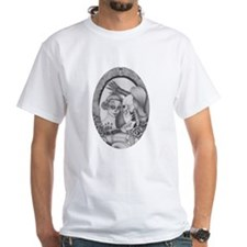 Sugar Face 3 T-Shirt