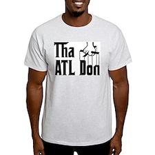 Cute Atl T-Shirt