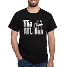 Tha ATL Don T-Shirt
