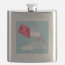 Kite Flask