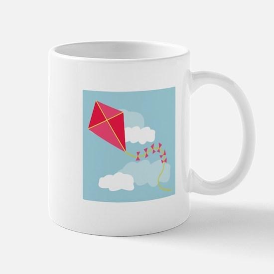 Kite Mugs