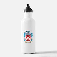 Cute Gelderland Water Bottle