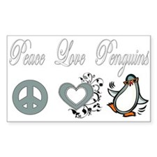 Peace love poker copy.png Decal