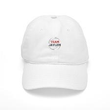Jaylen Cap