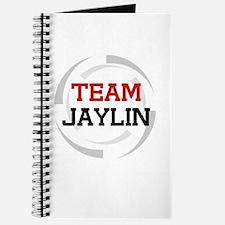 Jaylin Journal