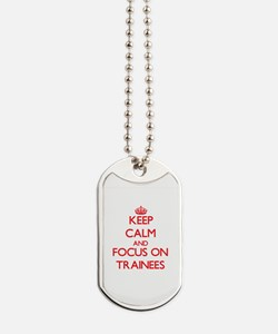 Unique New kids on block Dog Tags