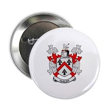 WALSH Coat of Arms Button