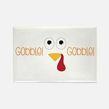 Gobblel Gobblel Magnets